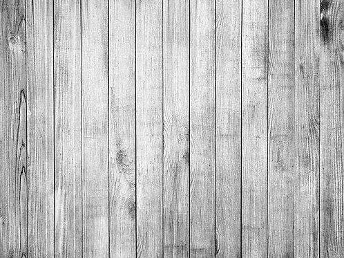 עץ אפור