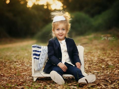 צילומי משפחה בטבע- ישראל יניב  025.jpg