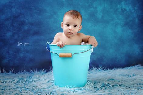 צילומי תינוקות - ישראל יניב 16.jpg