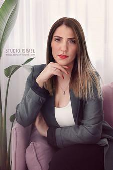 סטודיו ישראל- צילומי תדמית 003.jpg