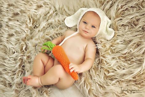 צילומי תינוקות - ישראל יניב 03.jpg
