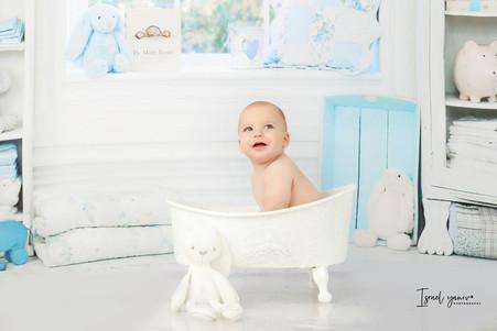 צילומי תינוקות - ישראל יניב 01.jpg