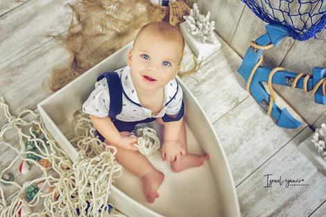צילומי תינוקות - ישראל יניב 05.jpg