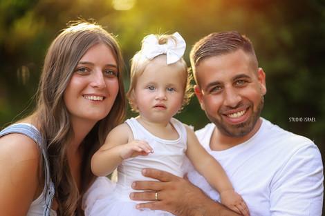 סטודיו ישראל- צילומי משפחה בטבע 043.jpg