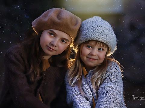 צילומי משפחה בטבע- ישראל יניב  032.jpg