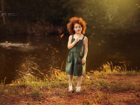 צילומי משפחה בטבע- ישראל יניב  009.jpg