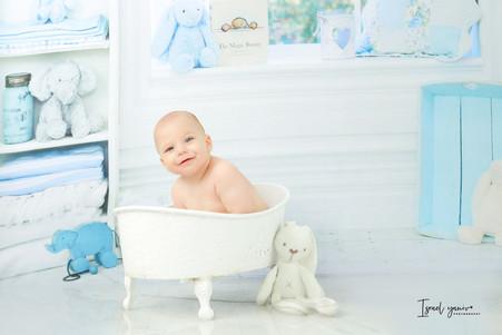צילומי תינוקות - ישראל יניב 06.jpg