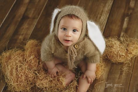 צילומי תינוקות - ישראל יניב 12.jpg