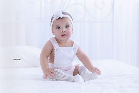 סטודיו ישראל - תינוקות חצי שנה 005.jpg