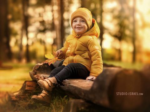 צילומי משפחה בטבע- ישראל יניב  033.jpg