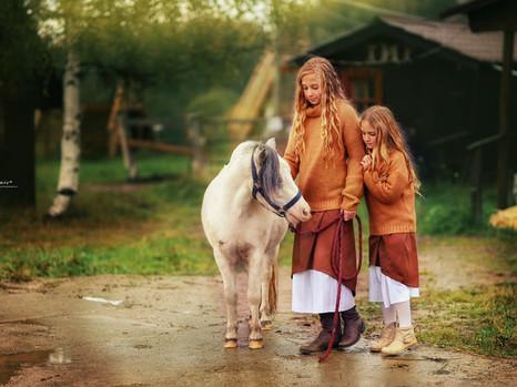 צילומי משפחה בטבע- ישראל יניב  014.jpg
