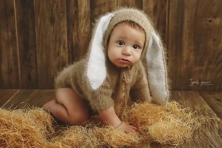 צילומי תינוקות - ישראל יניב 11.jpg