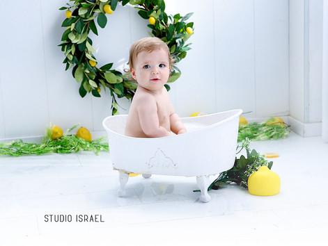 צילומי קייק סמאש - ישראל יניב 564.jpg