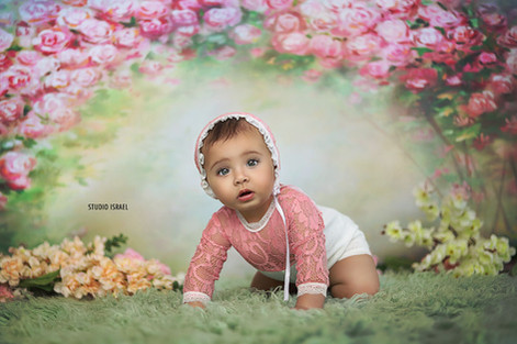 סטודיו ישראל - תינוקות חצי שנה 004.jpg