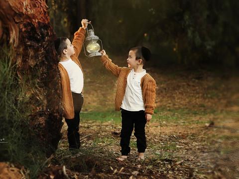 צילומי משפחה בטבע- ישראל יניב  029.jpg