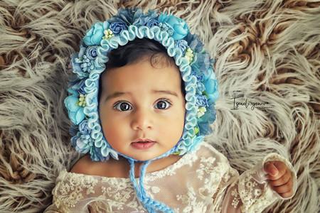 צילומי תינוקות - ישראל יניב 08.jpg