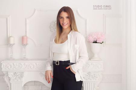 סטודיו ישראל- צילומי תדמית 001.jpg