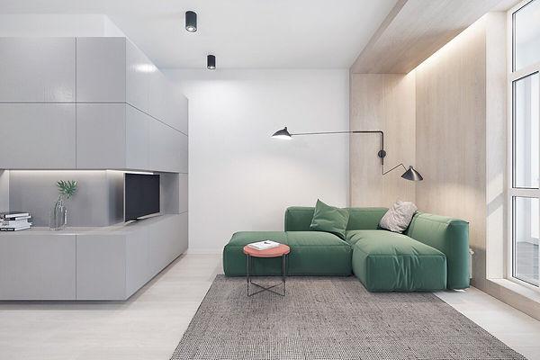 minimalist style.jpg
