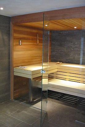 Sauna Glass W Rock_ediiit.jpg
