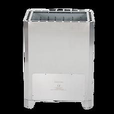 Steamtec Heater C separate 2.png