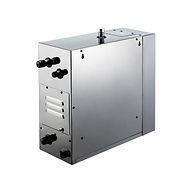 Steamtec SteamGenerator Key 2.jpg
