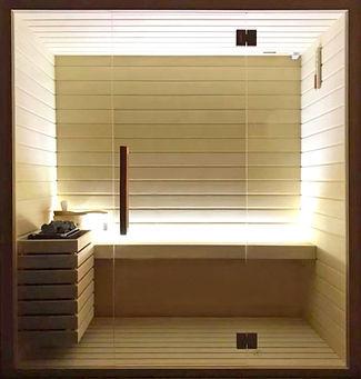 8.Sauna Privilege.jpg