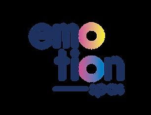 LOGO EMOTION SEM FUND-03.png