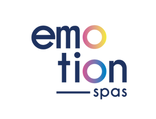 LOGO EMOTION SEM FUND-03.png