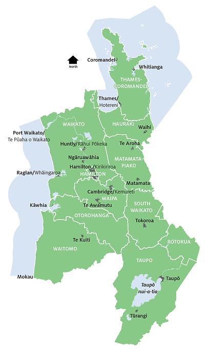WRC-regional-map-maori-names-01.png
