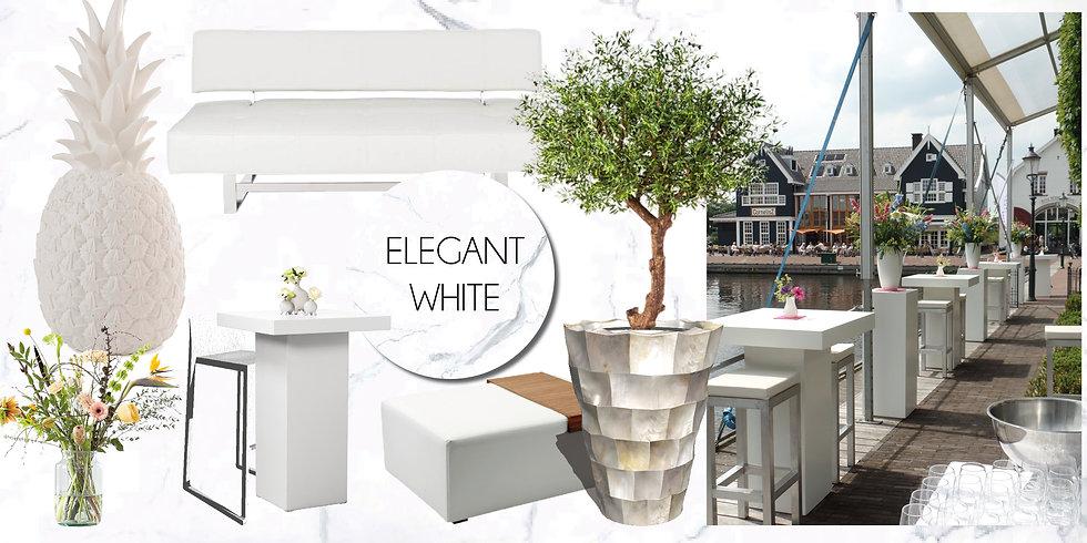 Moodbord Elegant white .jpg