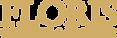 FLORIS logo goud.png