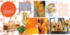 moodboard orange-2.jpg