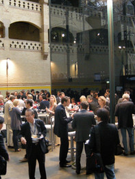 Congres Family Business Network