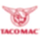 Taco Mac.png