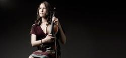 Sydney Wedding Violinist