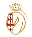 Logo FEPM seul.png