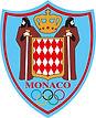 Logo Comité Olympique.jpg