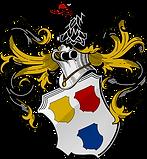 Wappen.png