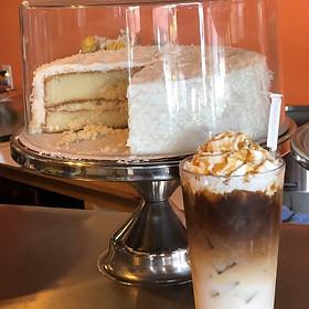drinkandcake.jpg