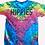 Thumbnail: Short Sleeve Shirt