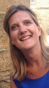 Aude Delannoy, Cabinet de psychothérapie, 92 Levallois Perret
