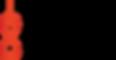 sd-symphony-logo15.png