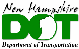 Route 101 Construction Update