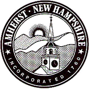 Road Re-Opening Notice:  Town of Amherst – Horace Greeley Bridge over Pulpit Brook