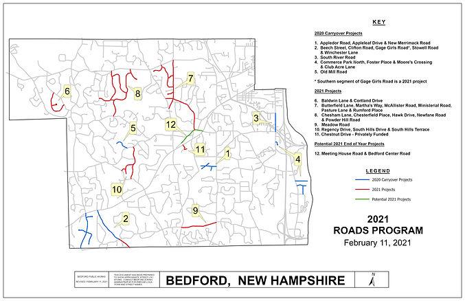 2021 Roads Program Update_2_11.jpg