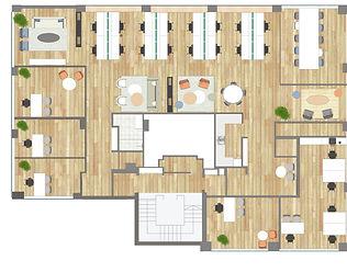 3D תכנית משרדי אמפאו.jpg