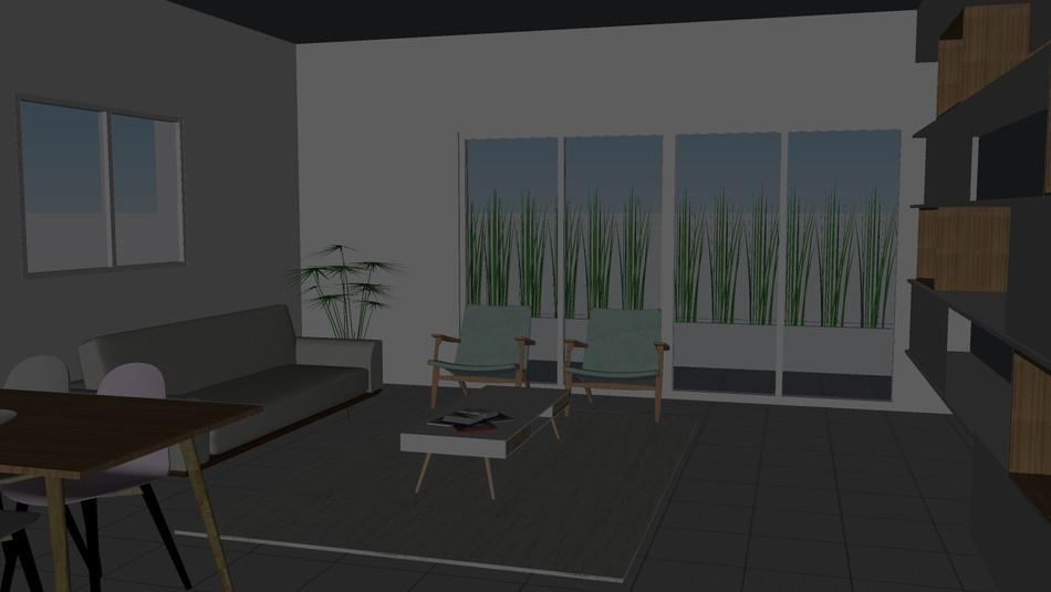 Coming Soon | Apartment in Ramat-Gan