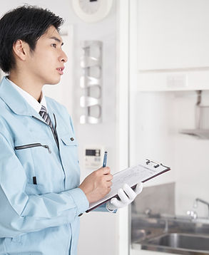 Japanese%20male%20worker%20checking%20th