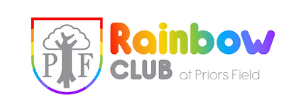 Rainbow club.PNG
