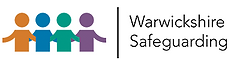Warwickshire safegarding.PNG